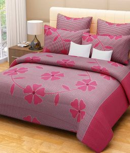Bed Sheets Bed Sheet Design 3d Bed Sheets Sets In Pakistan