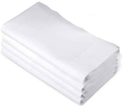 Hospital Bed Sheets for Sale