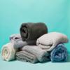 Fine Quality Towels