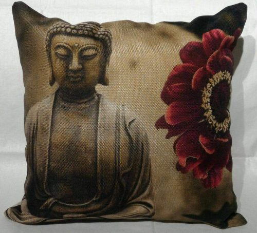 Attractive Old Print Cushions