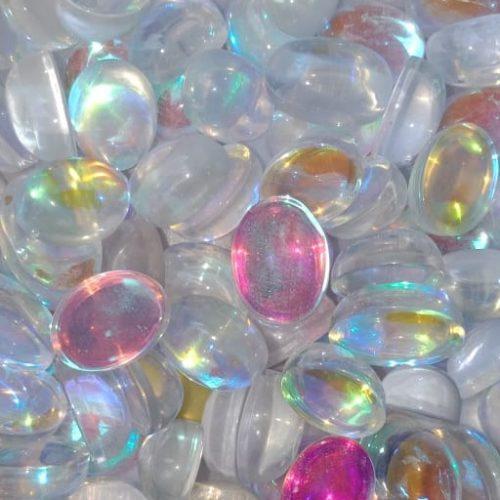 China opal