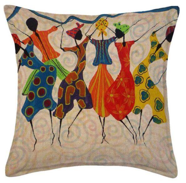 Antique Design Cushions