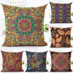 Printed Cushions Designs Cushions