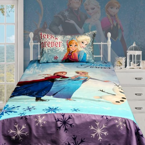 Barbie Kids Bedding