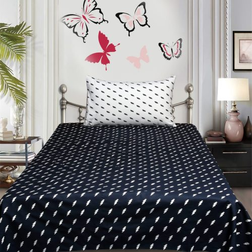 Rain Design Kids Bedding