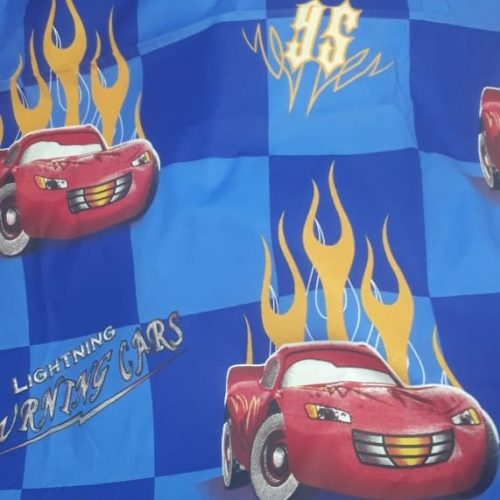 Car Bedding Covers