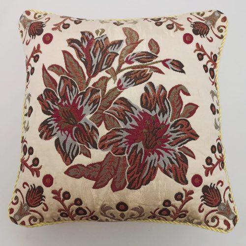 Brown Cushion Covers