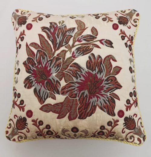Brown Cushion Covers