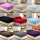 Fitted Waterproof Mattress King Size with Colors