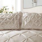 Golden Double Quilt Cover Set 8PCS Design (2)