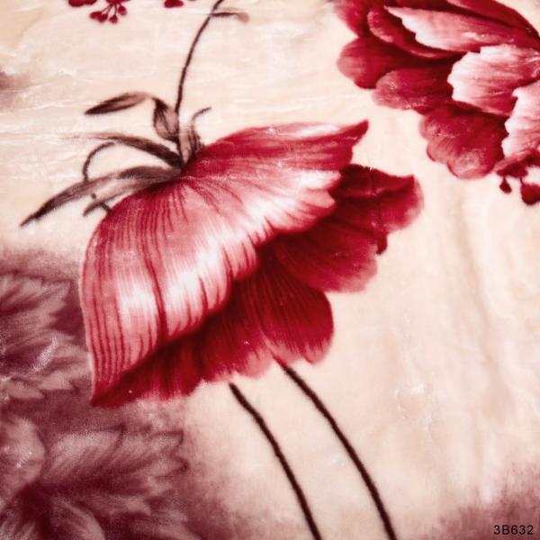 Pink Blankets 4