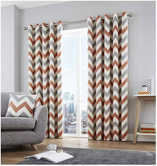 lining Blackout Curtains